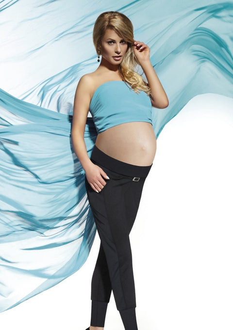 Pregnancy Leggings Catrine