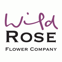 Wild Rose Flower Company