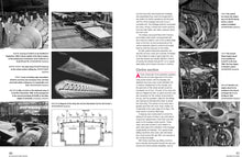 Load image into Gallery viewer, De Havilland Comet Haynes Manual