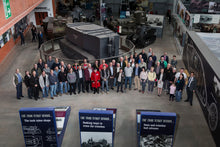 Load image into Gallery viewer, Friends of The Tank Museum Membership