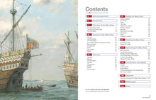 Load image into Gallery viewer, Mary Rose Haynes Owners' Manual