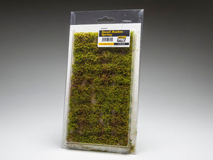 Ammo by Mig - Grass Mats - The Tank Museum