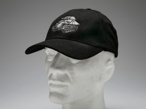 Sherman Baseball Cap - The Tank Museum