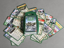 Load image into Gallery viewer, Tank Museum Top Trumps - WW2 Edition - The Tank Museum