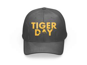 Tiger Day 2020 Baseball Cap - The Tank Museum