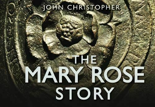 The Mary Rose Story - The Tank Museum