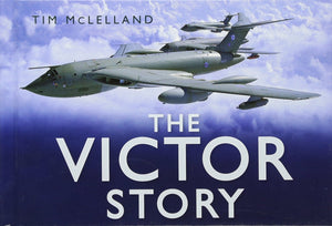 The Victor Story - The Tank Museum