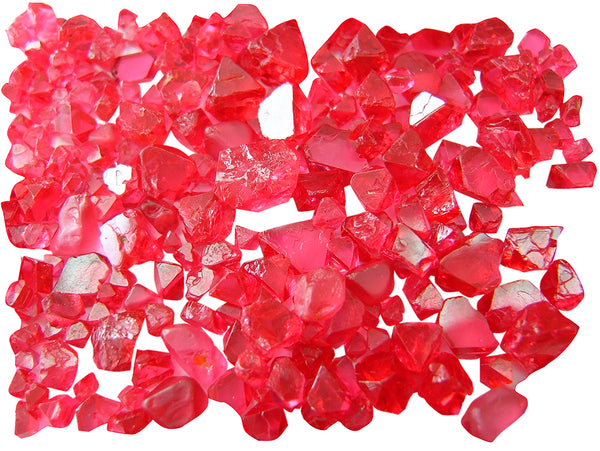 Jedi Spinel from Mansin (Mogok, Burma) buy online