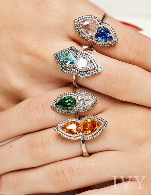 online fine jewelry stores