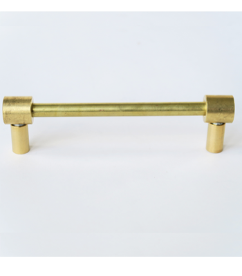 Albion Brass Drawer Pull
