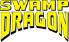 swamp dragon logo