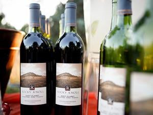 OUR WINES Image