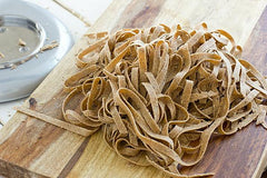 Sherry's Fresh Pasta