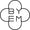 BYEM Scandinavian Sustainable Fashion Logo