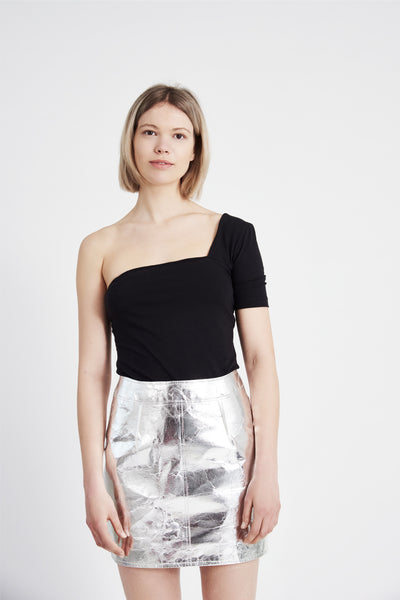 Elisabet Pineapple Skirt