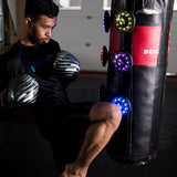 Fitlight Junior - Light Reaction Training System