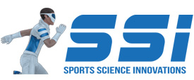 Sports Science Innovations