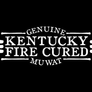 Kentucky Fire Cured - KFC
