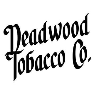 Deadwood Tobacco Co.