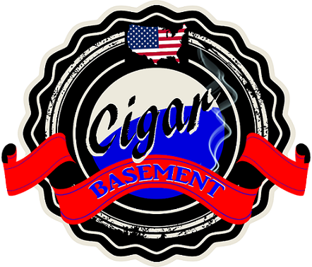 CIGAR BASEMENT - ELITE CIGAR ONLINE STORE