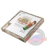 he Arturo Fuente Chateau Fuente natural cigars is one of the hardest cigars to find, so if you see them in stock, don't delay. Made with smooth, aromatic, Connecticut shade wrappers and blanketed inside cedar sleeves, the Chateau Fuente offers a mild, memorable smoke. Order a box at Cigar Basement.