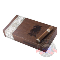 Undercrown - Shade - Gordito