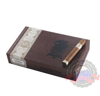 Undercrown - Shade - Belicoso