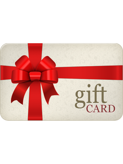 Cigar Basement E-Gift Card