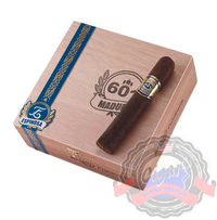 Espinosa 601 Maduro Prominente Blue Label