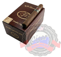 DL-654 Natural Double Ligero