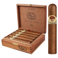 Padron 1926 - No.48 Natural