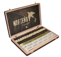 Norteno - Churchill Limited Edition