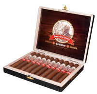Pappy Van Winkle Tradition Robusto