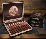 Pappy Van Winkle Tradition Robusto 2018
