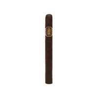 Undercrown Maduro Churchill