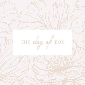 The Day Of Box