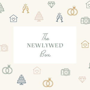 The Newlywed Box
