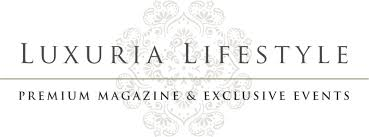 Luxuria Lifestyle