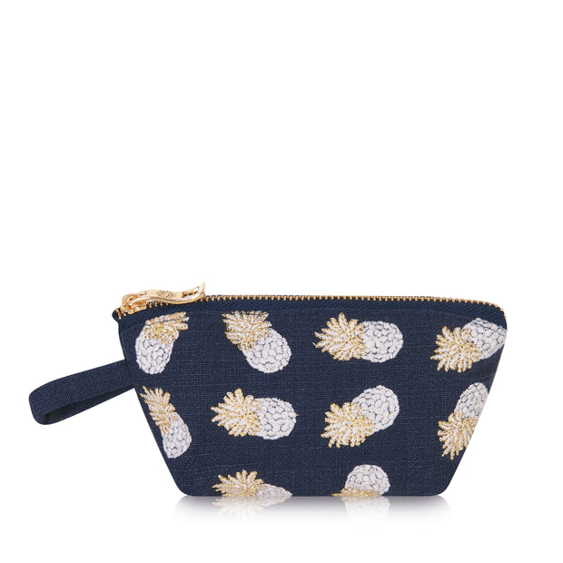 Ananas Coin Purse