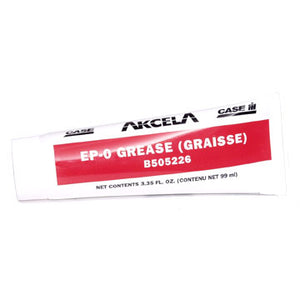 AKCELA EP-O Grease