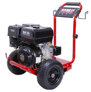 Case IH 4000psi Power Washer (420CC)