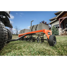 Load image into Gallery viewer, AGRI-FAB. Spike Aerator (Pull Type)