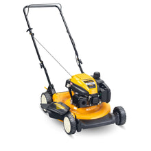 Load image into Gallery viewer, CUB CADET CC 100 21-inch Push Mower (2019)