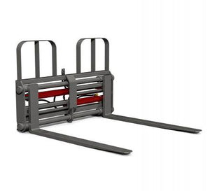 HLA Power Tine Pallet Fork