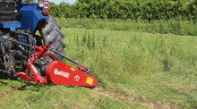 Load image into Gallery viewer, ENOROSSI AGRI. MACHINERY 72-inch & 84-inch Sickle Bar Mower
