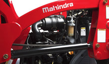 Load image into Gallery viewer, Mahindra eMax 20s HST