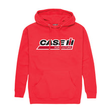 Load image into Gallery viewer, Case IH AG Logo (D10731)- Adult Pullover Hood