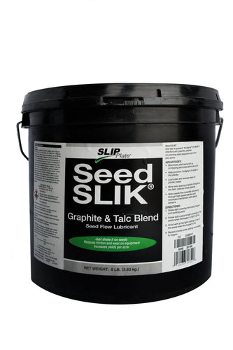 seedsilkpail