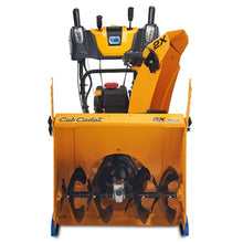 Load image into Gallery viewer, CUB CADET 2X 26-inch HD, 2 Stage (2019)