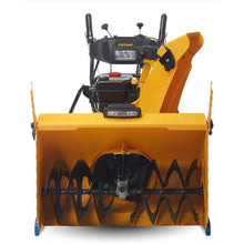 Load image into Gallery viewer, CUB CADET 2X 34-inch, 2 Stage (2019)